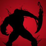 leak:-a-new-venom-outfit-is-coming-to-fortnite