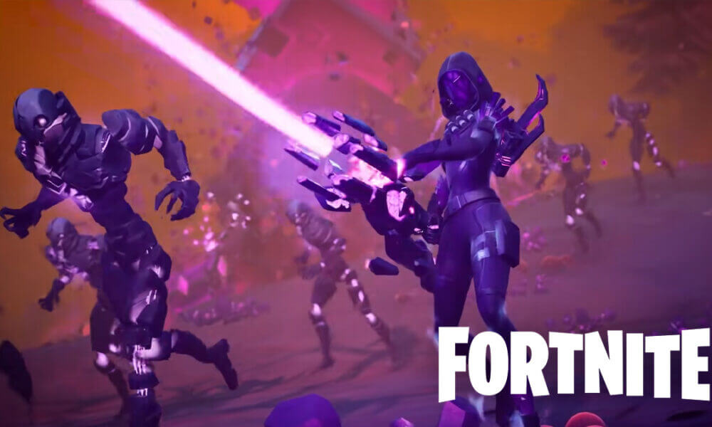 how-to-get-overpowered-mythic-sideways-weapons-in-fortnite-period-8