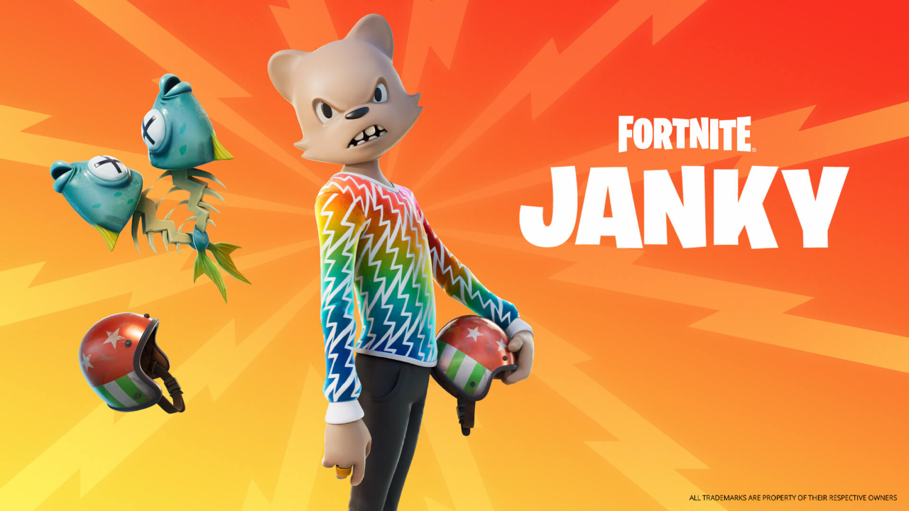 janky-has-arrived-in-fortnite