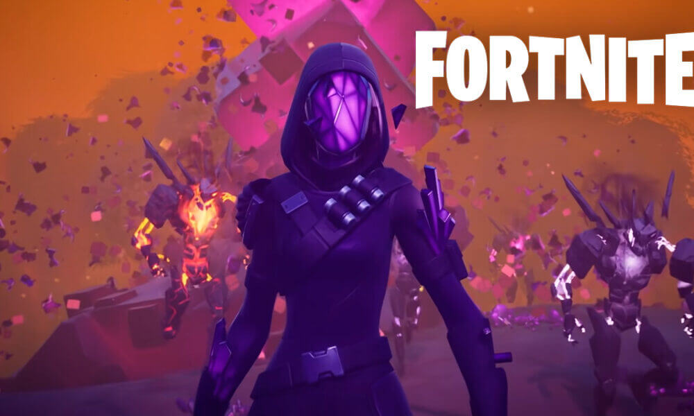 why-fortnite-sideways-anomalies-are-insanely-overpowered