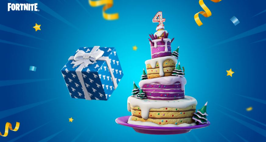 fortnite's-fourth-birthday-2021-–-release-date,-problems,-rewards,-when-is-fortnite's-4th-birthday-function