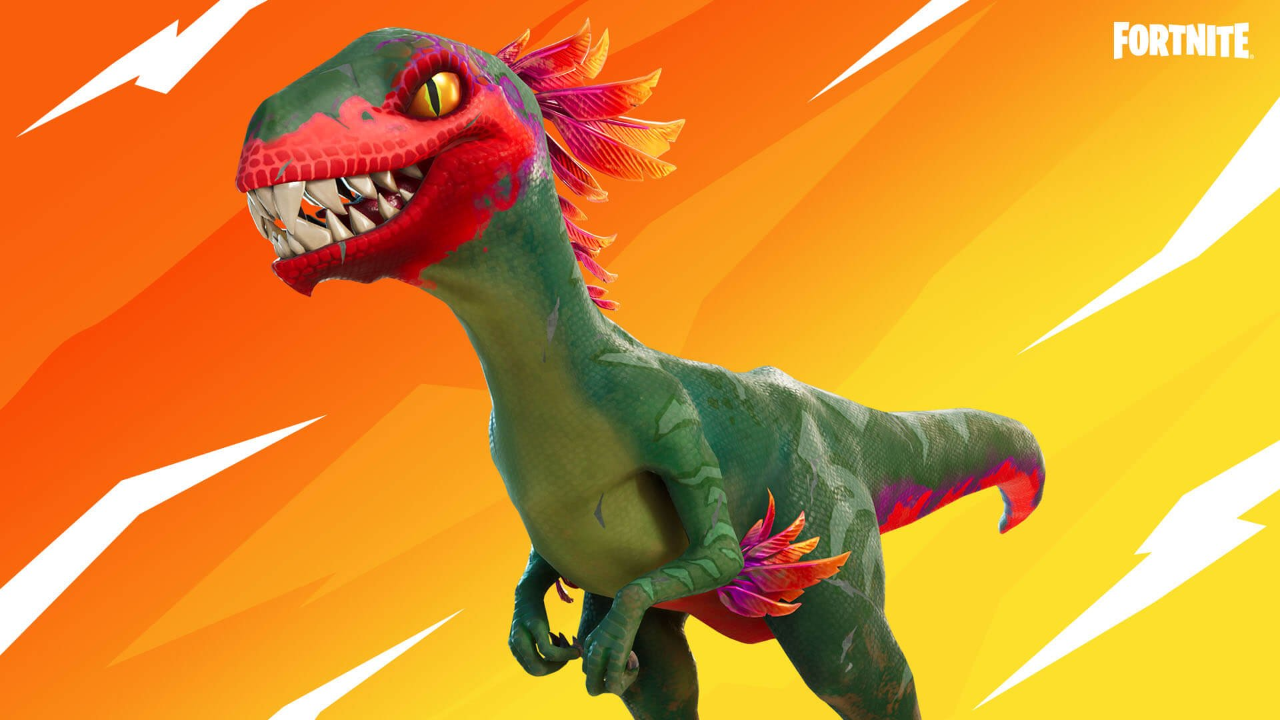 leak:-rideable-animals-are-coming-to-fortnite