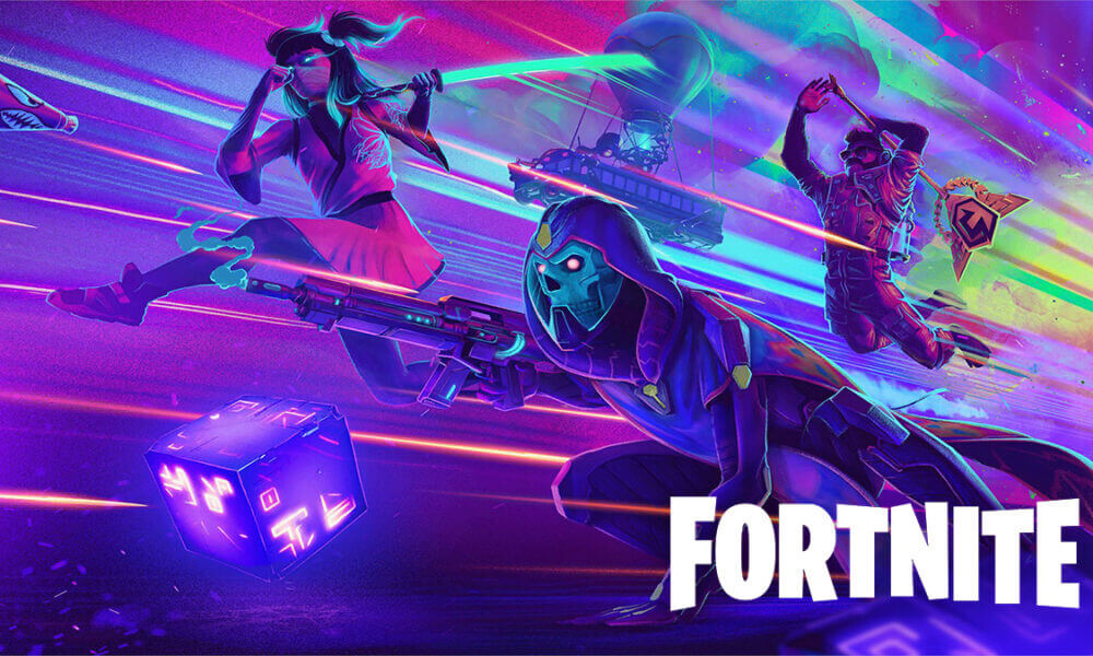 """fortnite-v18.10-patch-notes:-xp-update,-super-types,-""""tilted-towers"""",-and-far-more"""