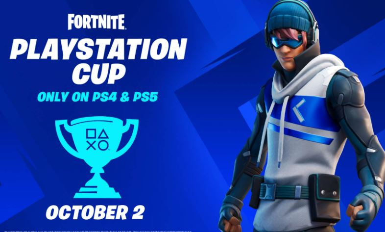 new-fortnite-playstation-cup-(ps4-&-ps5)-–-start-off-date-&-time,-prize-pool-&-much-more