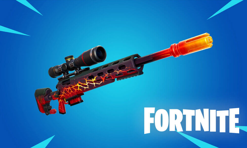 exactly-where-to-obtain-sniper-rifles-in-fortnite-time-eight