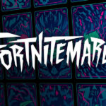 fortnitemares-2021:-new-skins,-weapons,-and-event-agenda