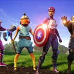epic-online-games-to-start-leisure-division,-could-lead-to-fortnite-film