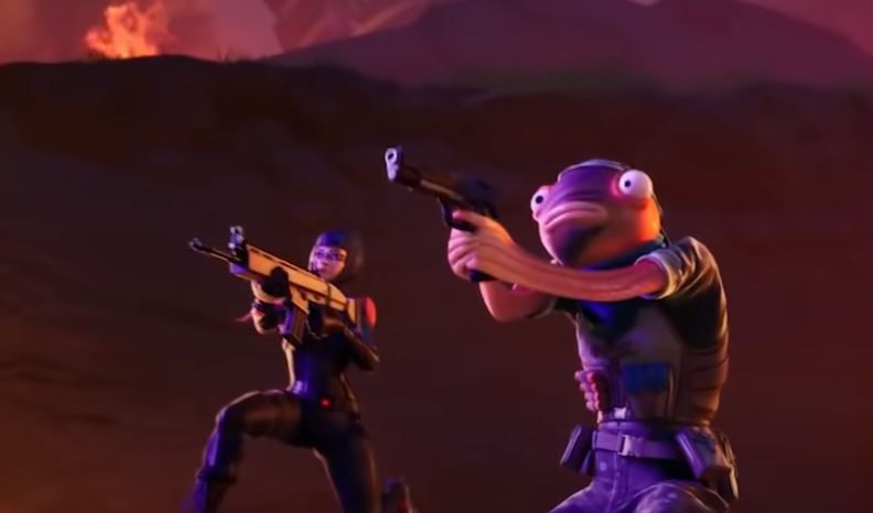 new-v18.20-fortnite-update-right-now-(oct-12-2021)-patch-notes,-server-downtime-status,-leaks,-file-measurement